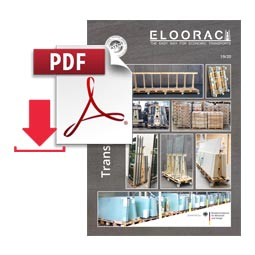 Eloorac Produktübersicht