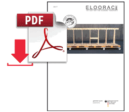 Eloorac Product Overview