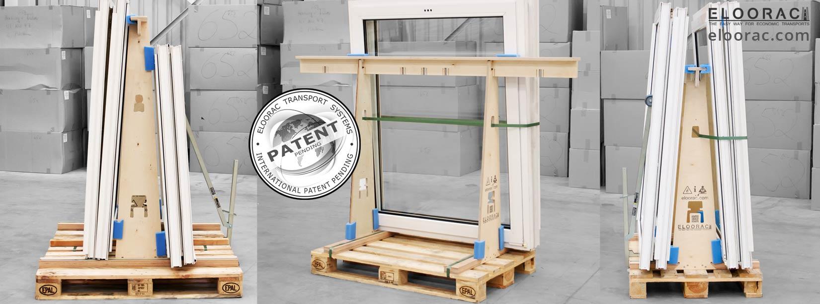 Fenster Rietberg fenster rietberg stabiler rahmen der sich leicht an und abmontieren