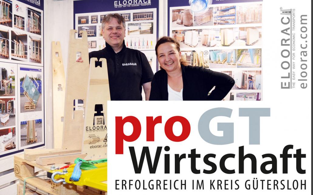 eloorac-pro-wirtschaft-gt-gruenderforum-transport-gestell-glas-glass-rack-rolle-an-euro-palette