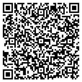 QR-Code Eloorac Daten