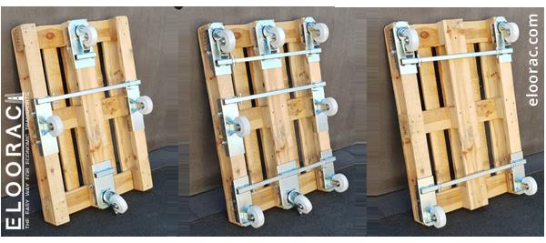 eloowheel-rollen-pallet-roller-messebau-transport-gestell-rack-swivel-castors-lenkrolle