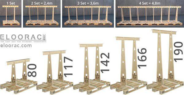 langes-kurzes-transport-gestell-eloorac-europalette-epal-glasbock-a-bock-a-frame-glass-rack