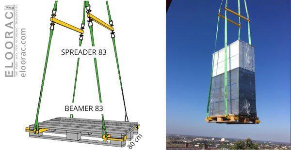 palettenheber-beamer-traverse-spreiztraverse-umzug-logistik-euro-palette-pallet-lifter-eloorac