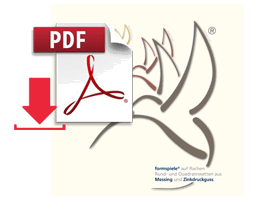 Download scoop formspiel Katalog
